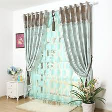 Thermal Blackout Blinds Online Shop Blackout Blinds Tree Window Drapes Insulated Thermal