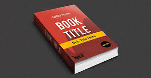 best books on design book cover design company vadodara gujarat