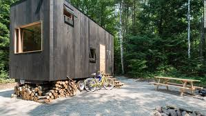 super small houses best tiny house vacation rentals in the united states cnn travel