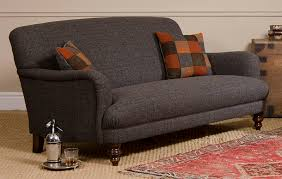 harris tweed sofa fabric www energywarden net
