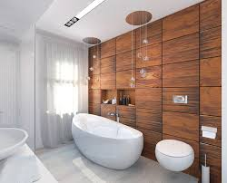 wood accent wall wood accent wall bathroom