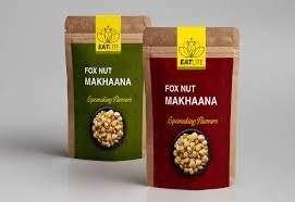 packaging design graphic designer in pune website designer packaging design