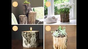 home decor crafts exprimartdesign com