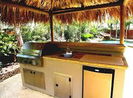 Outdoor Kitchen Furniture - kitchen inspire modern outdoor kitchen sink design outdoor