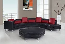 Sofa Beds Clearance by Sofa Beds Design Cozy Ancient Sectional Sofas On Clearance Design
