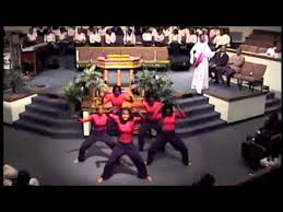 Praise Dance Meme - chosen international praise dance ministry inc don t take your