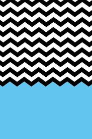 best 25 chevron phone wallpapers ideas on pinterest wallpaper
