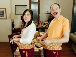 Stretchy Pants Meme - stove top pants stuffing themed stretchy pants sell for thanksgiving
