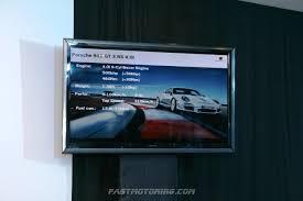 malaysia archives speedhunters porsche 911 gt2 rs price malaysia autoart 1 18 porsche 911 997