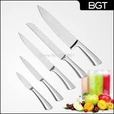 best kitchen knives set consumer reports 28 images