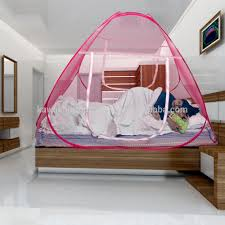 Mosquito Net Umbrella Canopy by King Size Bed Mosquito Net King Size Bed Mosquito Net Suppliers