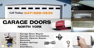 garage door repair west covina zap garage doors gallery doors design ideas