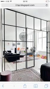 Wohnzimmer Bar Schwandorf 27 Besten Tür Bilder Auf Pinterest Fenster Schiebetüren Und
