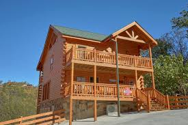 4 bedroom cabins in gatlinburg the only tenisee indoor pool pigeon forge cabin