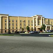 Comfort Inn Greenville Ohio Top 10 Hotels In Greenville Ohio 45 Hotel Deals On Expedia