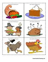 thanksgiving clip thanksgiving worksheets and activities