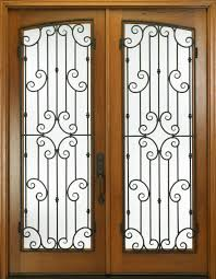 decorative glass for doors residential exterior doors from the window connection dallas texas