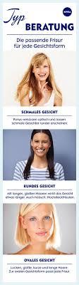 Frisuren Zum Selber Machen Nivea by 88 Besten Nivea Haar Tipps Bilder Auf Nivea Tipps Und