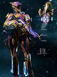 the color set sharing program page 22 fan zone warframe