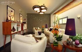 100 home interior concepts home interior designer 9