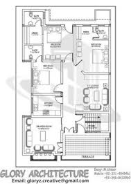 Create Your Home Layout How To Own Plan Ayanahouse Small Design by Home Design Photos House Design Indian House Design New Home