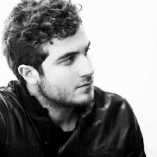 nicolas jaar topic youtube