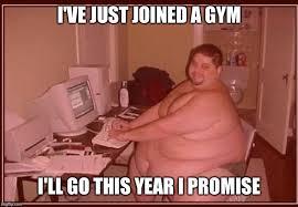 Obese Meme - obese guy memes imgflip