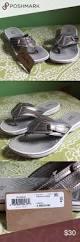 Most Comfortable Flip Flops With Arch Support New Clarks Women U0027s Flip Flops Nwt Comfortable Flip Flops Clarks