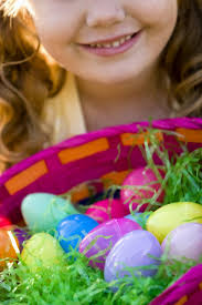 easter crafts gifts u0026 activities parents