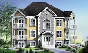 multi family homes collection dream home blueprints pictures home interior and