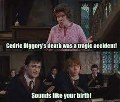Hilarious Harry Potter Memes - the 25 best harry potter memes ideas on pinterest funny harry