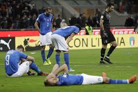 Italienische Schlafzimmerm El Kaufen Das Fiasko Des Italienischen Fussball Nationalteams Ist