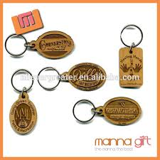 wooden key chain best price wood keychain blank wooden keychain buy blank wooden