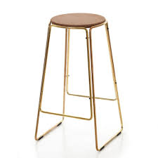 bar stools sarasota chair couches for sale ikea gold bar stools for sale tufted