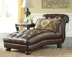 Leather Chaise Lounge Chair Leather Chairs U0026 Chaise Furniture Decor Showroom