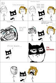 Funny Rage Memes - rage comics picmia