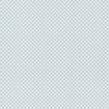 superfresco wallpaper easy trellis grey at wilko com