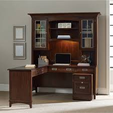 Executive Office Desk With Return Office Furniture Missoula Mt Tagged