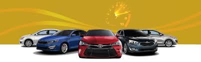 nissan versa auto trader export and buy japanese cars in jamaica kenya trinidad