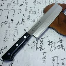 japanese kitchen knives australia knifes japanese damascus knife uk japanese damascus knife blades