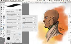 shading brush sketchbook pro by jane2audron on deviantart