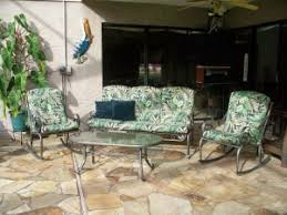Martha Stewart Living Patio Furniture Replacement Cushions Martha Stewart Everyday Victoria And Amelia Island Replacement