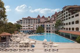 lexus hotel kibris sirene belek hotel etstur com