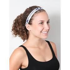 s headband alzheimer s headband non slip headband