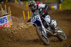 gaerne sg12 motocross boots the collab cooper webb u0027s msr metal mulisha race gear transworld