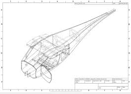 home built aircraft plans makerplane v1 0 open source aircraft indiegogo