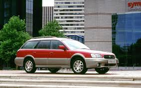 1994 subaru outback speedmonkey 2014 subaru outback review