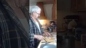 la cuisine de beranrd la cuisine de bernard les bines