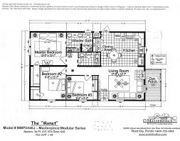 Palm Harbor Floor Plans by Monet U2014 Modular Homes