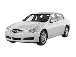 lexus vs infiniti g35 infiniti g35 price u0026 value used u0026 new car sale prices paid